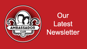 Ambassador Club Newsletter