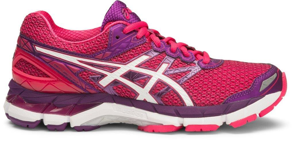 Sports Authority Womens Running Shoes