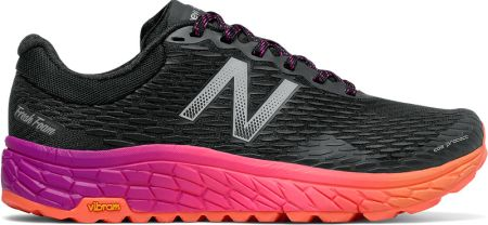 New Balance Hierro Women