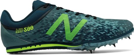 New Balance Spike 500 v5 Men