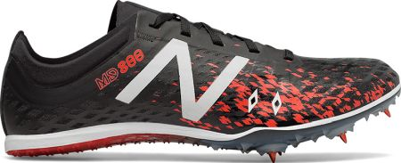 New Balance Spike 800 v5 Men