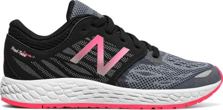 New Balance Zante Girls