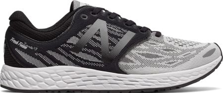 New Balance Zante Men