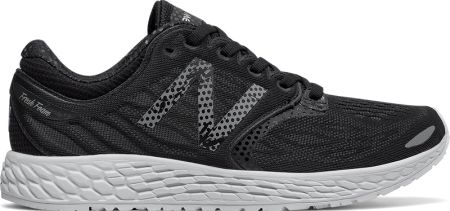 New Balance Zante Women