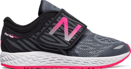 New Balance Zante Girls Velcro