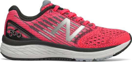 New Balance 860 Girls