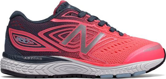 New Balance 880 Girls