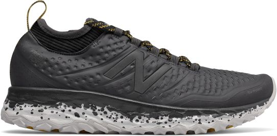 New Balance Hierro v3 Mens