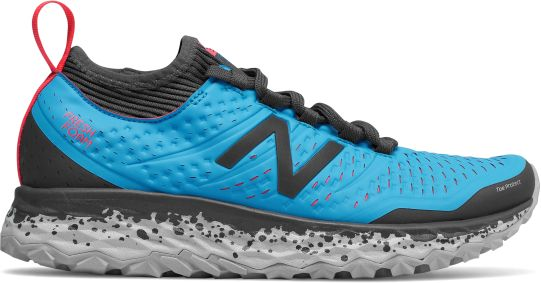 New Balance Hierro v3 Womens