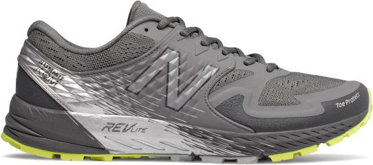 New Balance Kom Mens