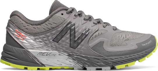 New Balance Kom Womens