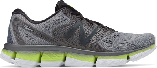 New Balance Rubix Mens