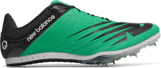New Balance MD500 Mens