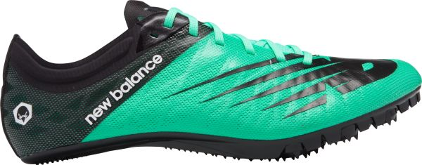 New Balance Verge Mens