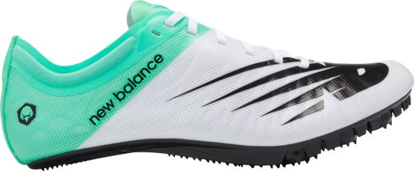 New Balance Verge Womens