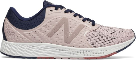 New Balance Zante v4 Womens