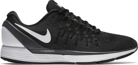 Nike Air Zoom Odyssey 2 Standard Fit Men