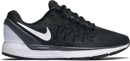 Nike Air Zoom Odyssey 2 Standard Fit Women