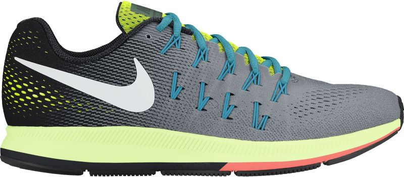 nike pegasus men 33 nz