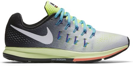 Nike Air Zoom Pegasus 33 Standard Fit Women