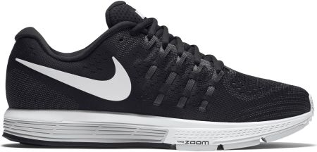 Nike Zoom Vomero 11 Standard Fit Women