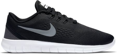 Nike Free RN (GS) Standard Fit Boys