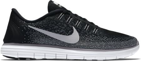 Nike Free RN Distance Standard Fit Men