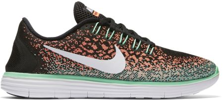 Nike Free RN Distance Standard Fit Women