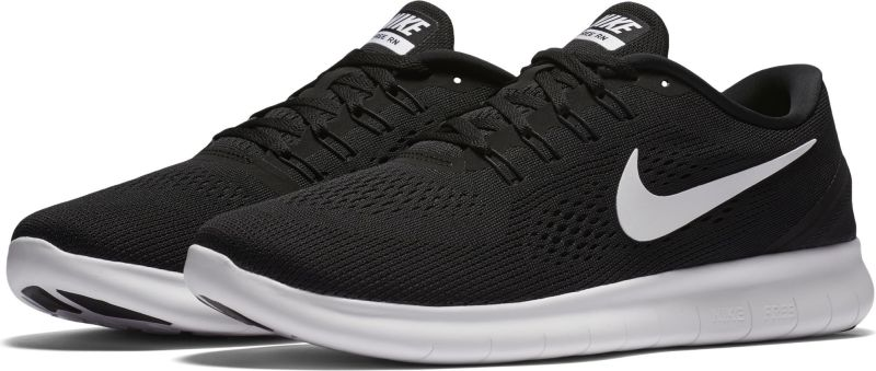 nike frees mens nz