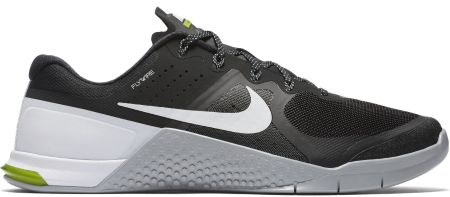 Nike Metcon 2 Standard Fit Men