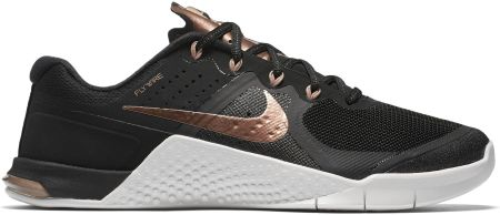Nike Metcon 2 Standard Fit Women