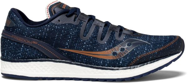 Saucony Freedom Mens