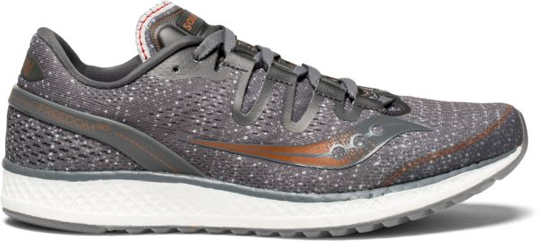 Saucony Liberty Womens